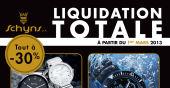 astuces-bijouterie-schyns-liquidation