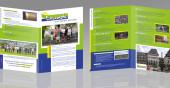 astuces-communication-print-95