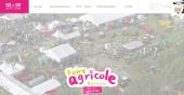 astuces-foire-agricole-battice