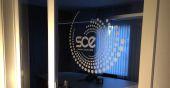 astuces-logos-sce-1