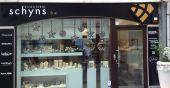 astuces-vitrine-bijouterie-schyns